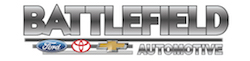Battlefield Automotive Group
