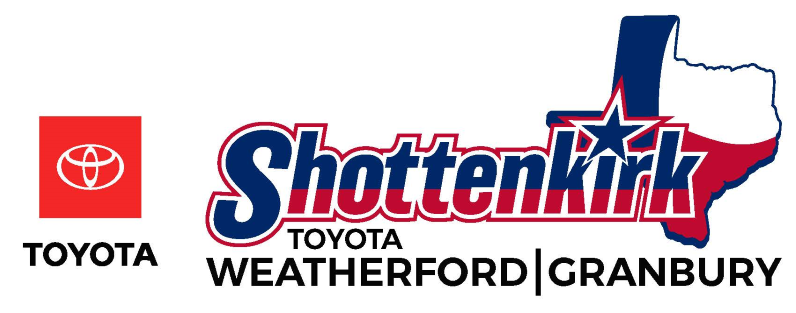 Shottenkirk Toyota of Weatherford