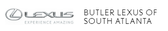 Butler Lexus of South Atlanta