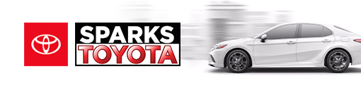 Sparks Toyota Service >> Careers