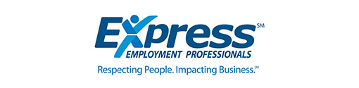 Customer service reps job in clearwater fl at express clearwater express clearwater clearwater fl reheart Choice Image