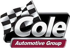 Cole Automotive Group