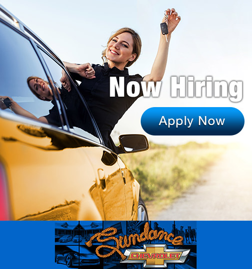 Automotive Sales, Top Pay, Paid Training!