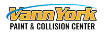 Vann York Collision Center