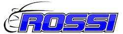 Rossi Auto Group