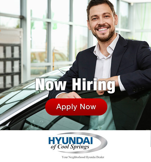 Automotive Sales Consultants, Paid Training, Earn Up To $125K